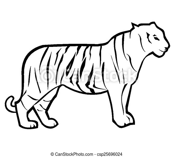 Lion Outline Design Stock Photo Images 2 445 Lion Outline Design Royalty Free Pictures And Photos Available To Download From Thousands Of Stock Photographers Discover and download free lion outline png images on pngitem. can stock photo