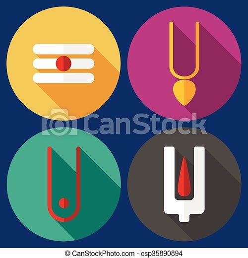Tilak Vector Flat Spiritual Indian Tilak Sign Vector. Olampic Logo. Tres Grandes Murals. Oklahoma's Signs. Reverse Logo. Different Form Lettering. Starsigns Of Stroke. Dining Room Signs. Phil Logo