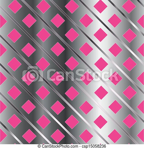 Tile background - csp15058236