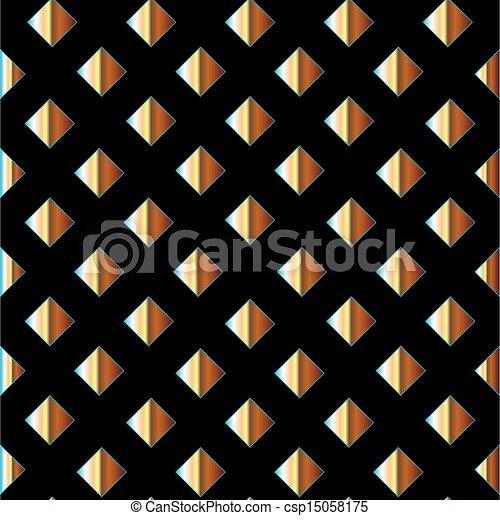 Tile background - csp15058175