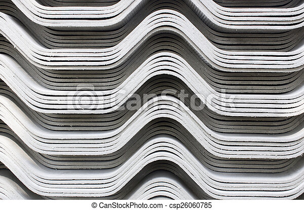 tile roof - csp26060785