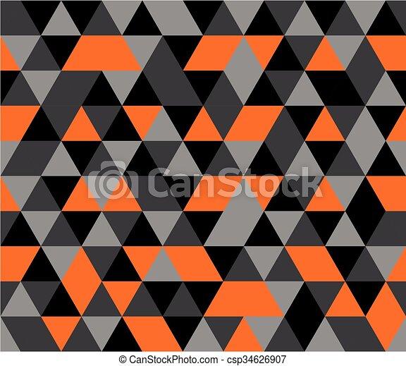 tile vector background vector clipart csp34626907