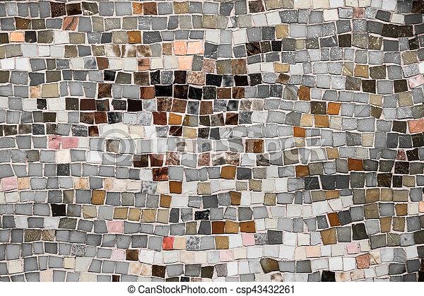 Tiles - csp43432261