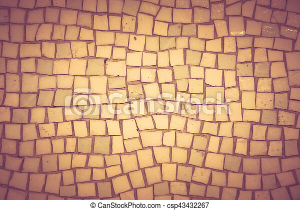 Tiles - csp43432267