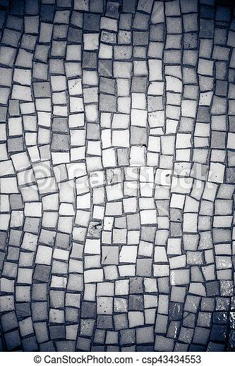 tiles - csp43434553