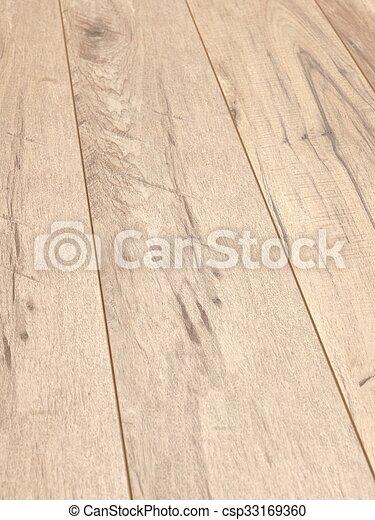 Timber Laminate Flooring A Studio Photo Of Timber Laminate Flooring