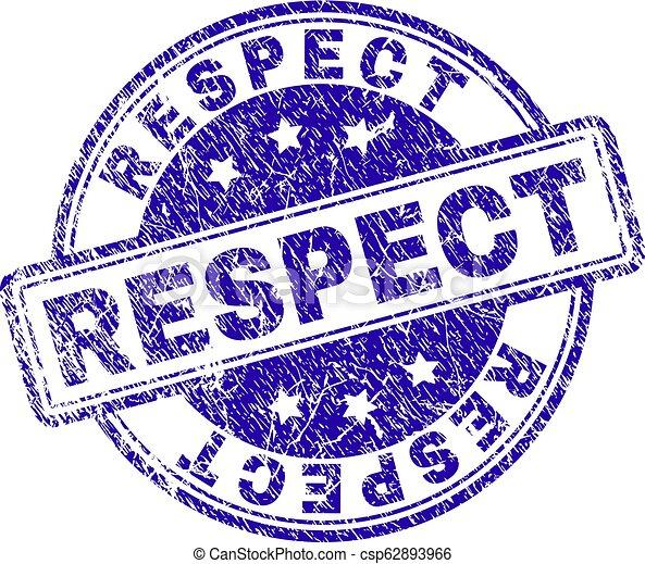 timbre, respect, textured, grunge, cachet - csp62893966