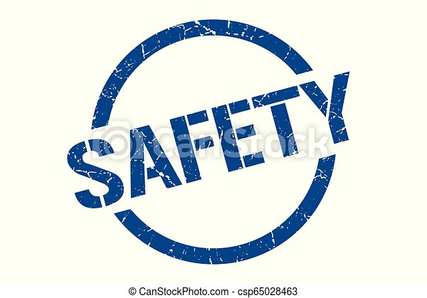 timbre, sécurité - csp65028463