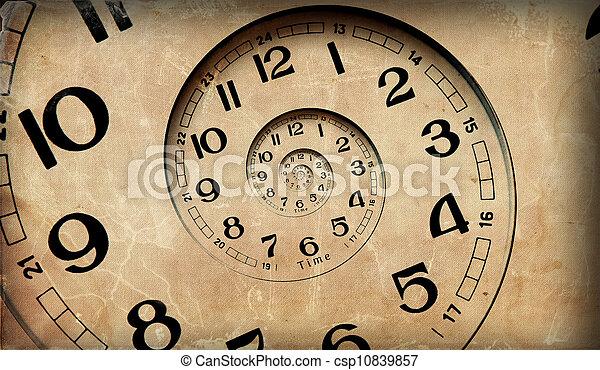 time., 無限点 - csp10839857