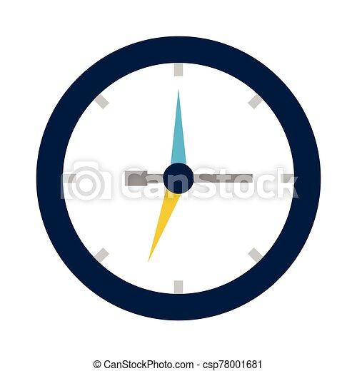 time - csp78001681