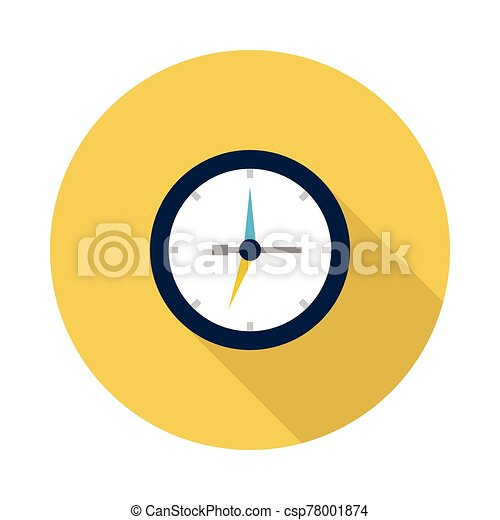 time - csp78001874