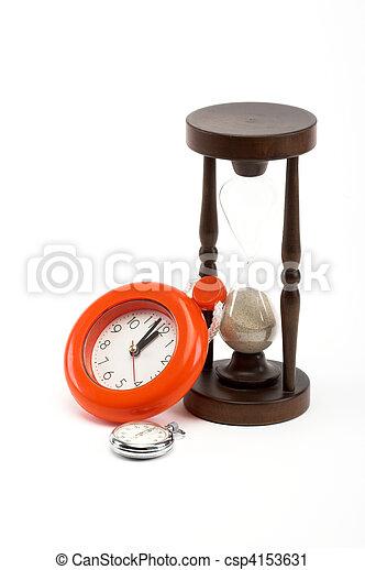 time - csp4153631
