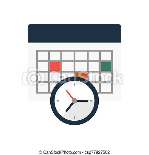 time - csp77927502
