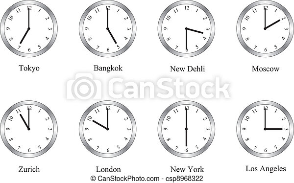 506553468 furthermore 497155246334863078 also WorldRegions moreover 20910 additionally Time Zones 8968322. on world map clock