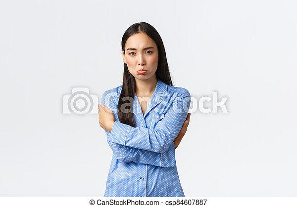 Asian women cute 20 Most