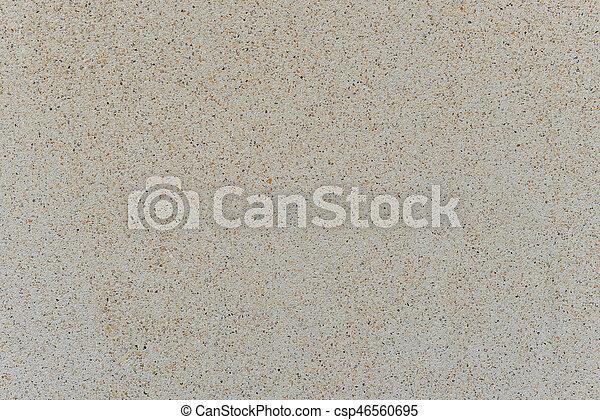 stone flooring texture. Tiny Stone Flooring Seamless Texture, Background - Csp46560695 Texture D