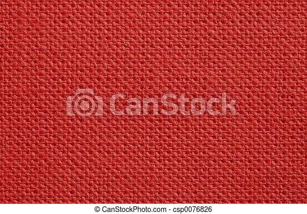 tissu - csp0076826