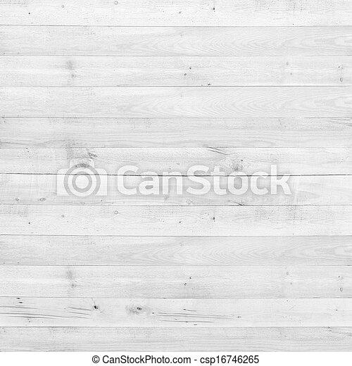 tkanivo, dřevo, borovice, grafické pozadí, neposkvrněný, fošna - csp16746265
