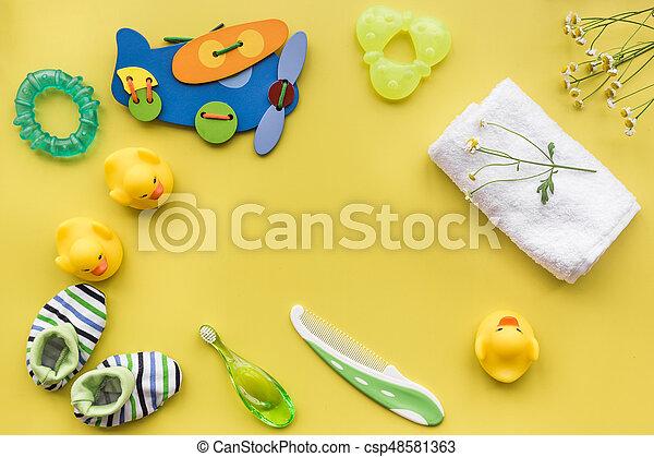 Planes de maternidad cima