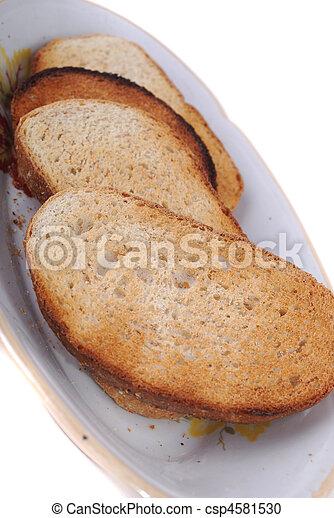 toast - csp4581530