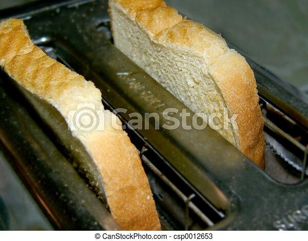 toast - csp0012653