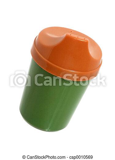Toddler Cup 3 - csp0010569