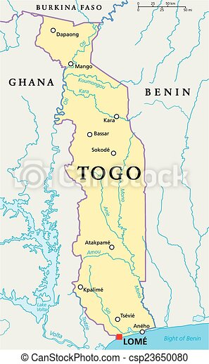 karta togo Benin city Illustrations and Clip Art. 138 Benin city royalty free  karta togo