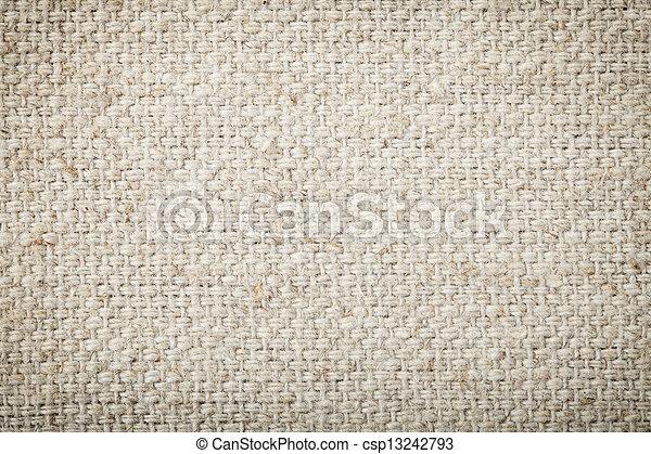 toile tiss fond texture unbleached toile naturel fibre lumi re projection texture ou. Black Bedroom Furniture Sets. Home Design Ideas