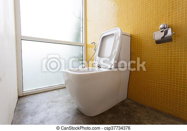 Gele Vloertegels Badkamer : Gele tegels badkamer interesting medium size of badkamers karwei