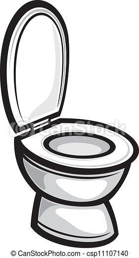toilet toilet bowl toilet toilet eps vector search clip art rh canstockphoto com clip art toilet paper roll clipart toilet and cell phone