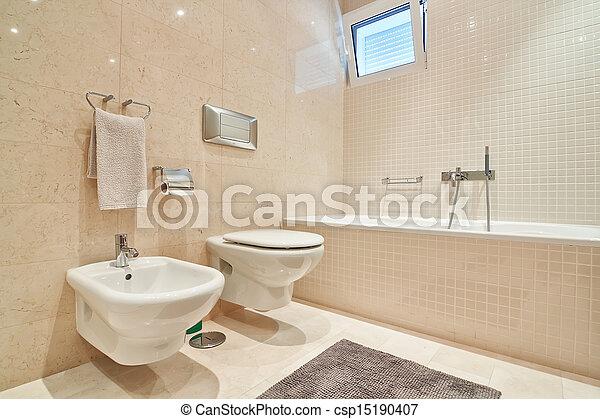 Best Fliesenmuster Für Badezimmer Images - Ideas & Design ...
