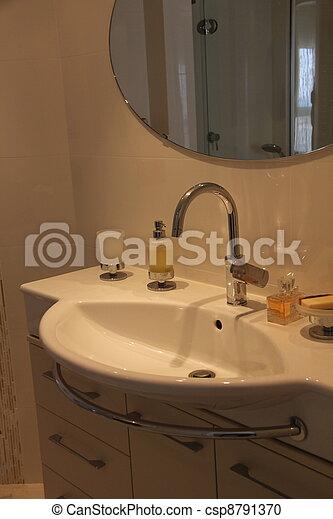 toilette moderne maison moderne toilette. Black Bedroom Furniture Sets. Home Design Ideas