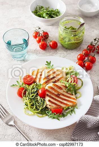 Salata rosii cu branza calorii