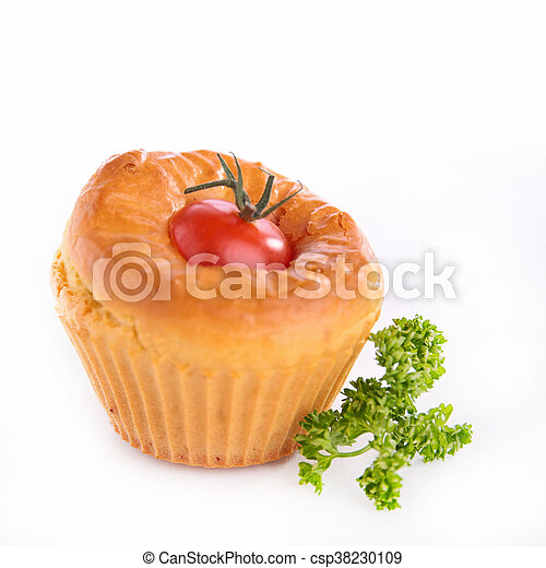 tomato cake - csp38230109
