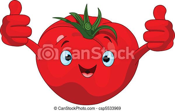tomato illustrations and clipart 48 079 tomato royalty free rh canstockphoto com tomato clip art free download tomato clipart outline