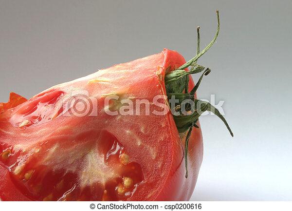 tomato details #2 - csp0200616