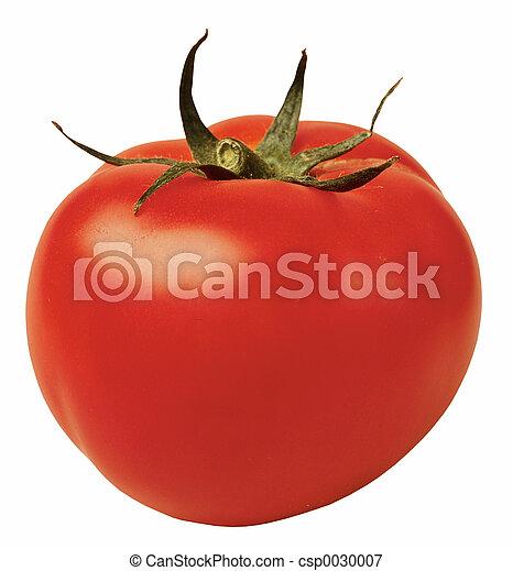 tomato - csp0030007