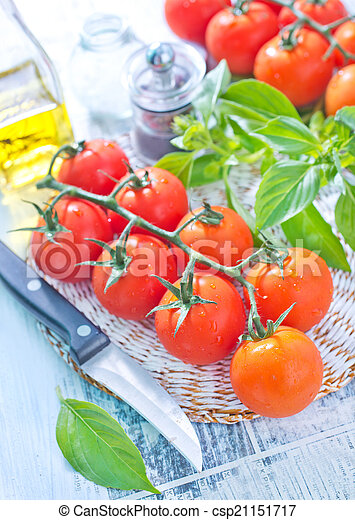 tomato - csp21151717