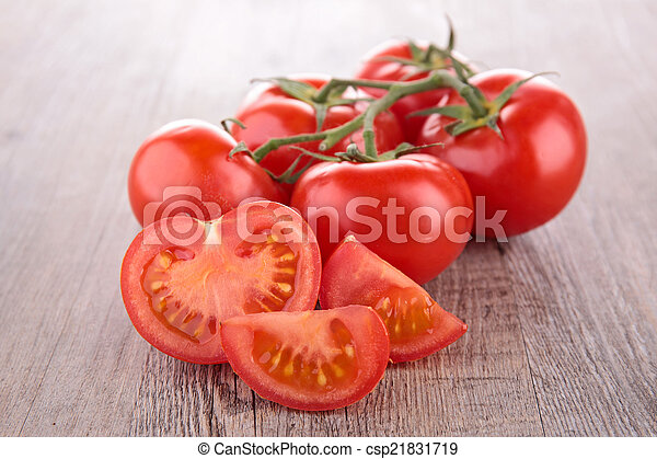 tomato - csp21831719