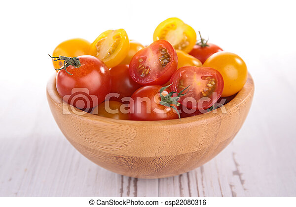tomato - csp22080316
