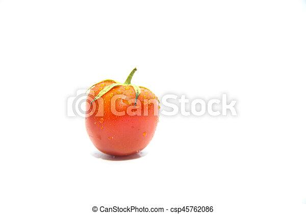tomato - csp45762086