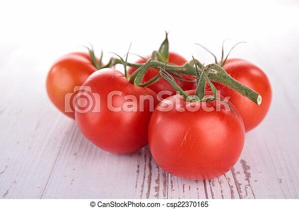 tomato - csp22370165