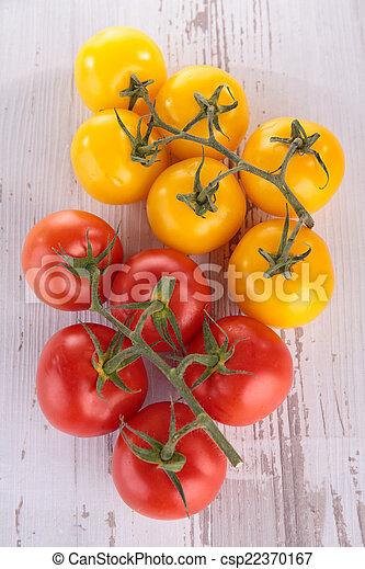 tomato - csp22370167