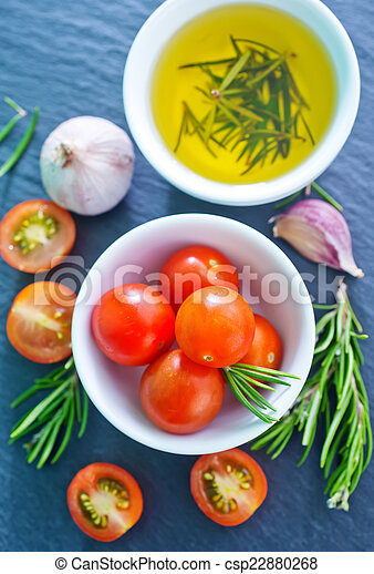 tomato - csp22880268