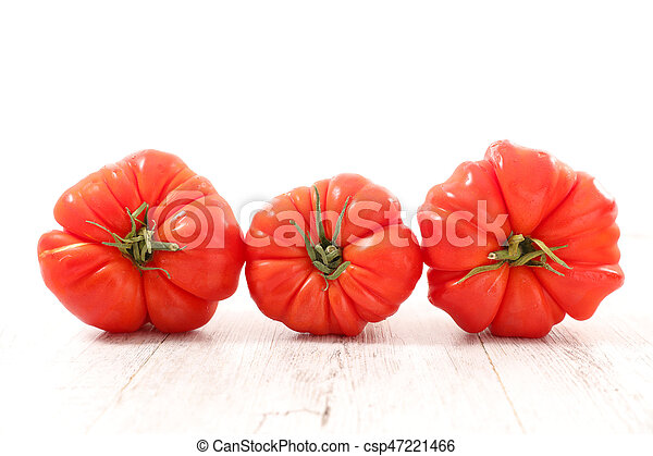 tomato - csp47221466