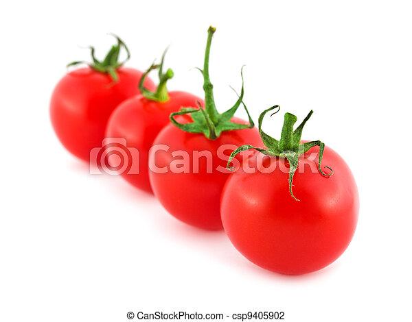 Tomato - csp9405902