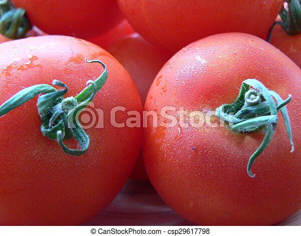tomato - csp29617798