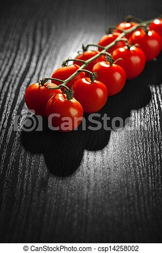 Tomato - csp14258002