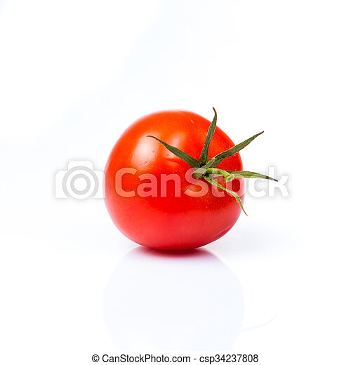 tomato - csp34237808