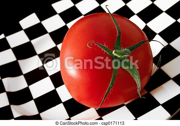 tomato(2) - csp0171113